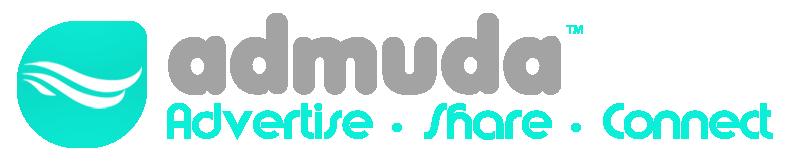 Admuda.com